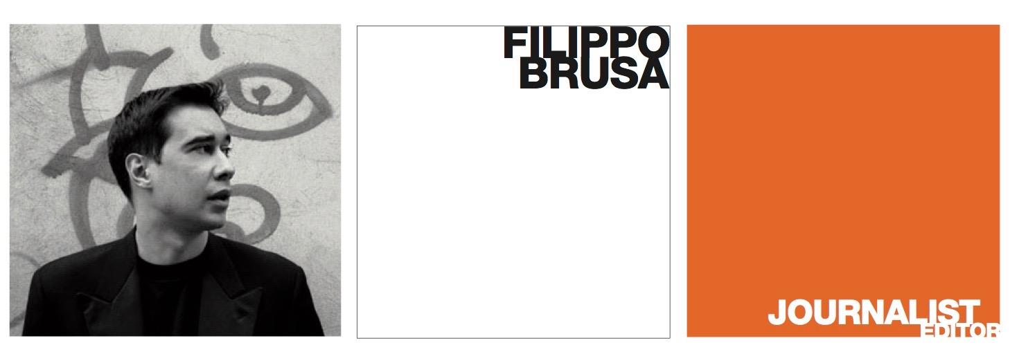 Filippo Brusa